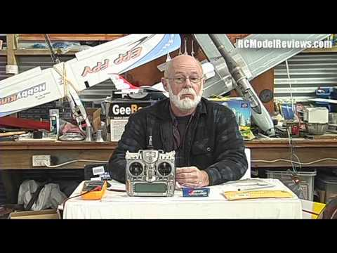 RC Model Reviews (not-so) Weekly Update For 24 May 2011