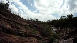El caracol 2012 EN Ayotlan Jalisco