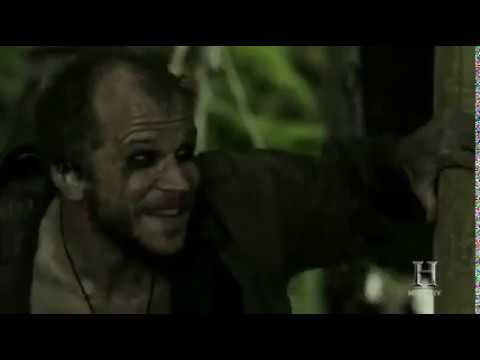 Download Real Vikings E1 Age of Invasion