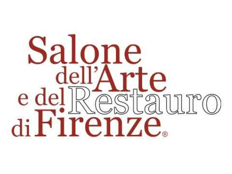 Spot radio Salone dell'Arte e del restauro di Firenze Edizione 2009