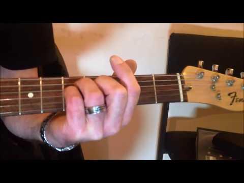 F Barre Chord Guitar Top 5 Tips Download Mp3 1173 Mb 2018
