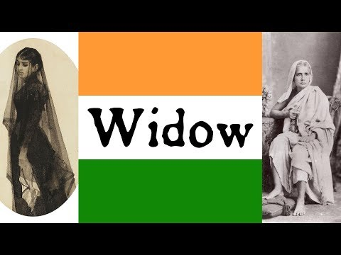 Grass Widows, Golf, & the Story of the British Raj