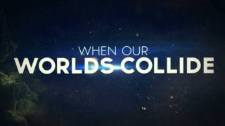 Watch 12 Stones Worlds Collide video