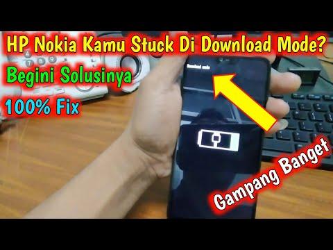 Solusi Samsung J1(J100H) Muncul Tanda Seru Dan Tidak Bisa masuk Download Mode Work 100% 3 file Frime.