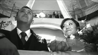 Boda de Sandra y Samuel 8 Agosto 2015 La Tinaja, S.L.P. OSCAR PRODUCCIÓNES