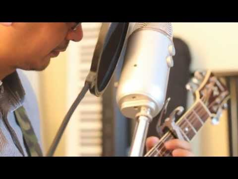Fill Her - Manx (Eraserheads cover)