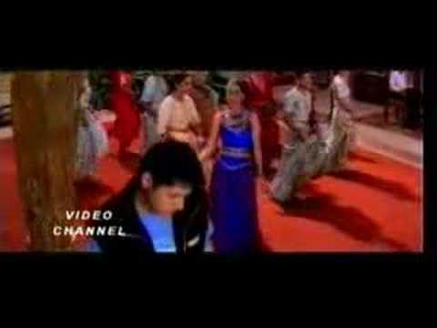 Bindiya Chamkegi - bindia cham