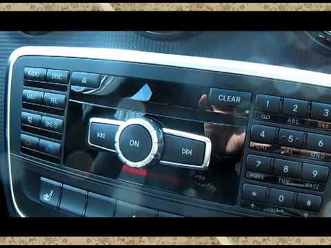 Carlease UK Video Blog|Mercedes-Benz A180|Car Leasing Deal