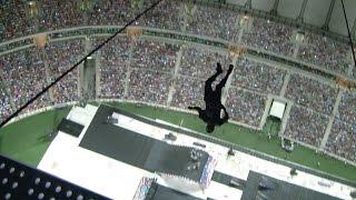 Stadium BASE Jump | Remembering Roner thumbnail