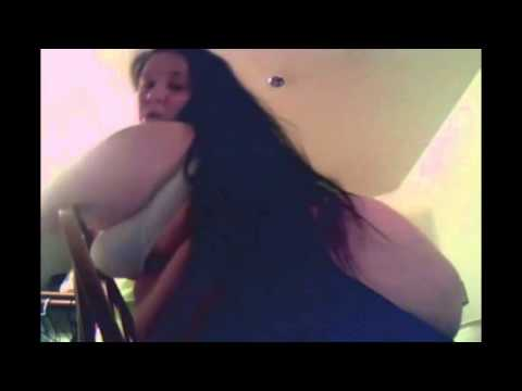 Fat Girls and Feeders Documentary from YouTube · Duration:  41 minutes 52 seconds