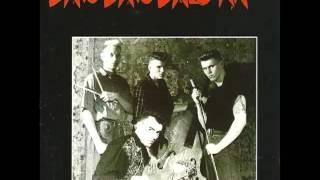 Bang Bang Bazooka -- Rockin' Shock