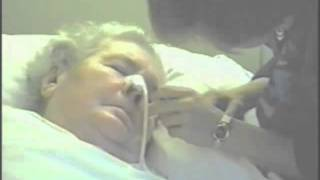 -- DVD Track #7 - Interview with Elizabeth, Semi-comatose, Scent Therapy da 07.mp4