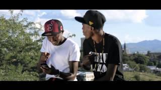 Chaulizo Enona Lanje (Official Video)