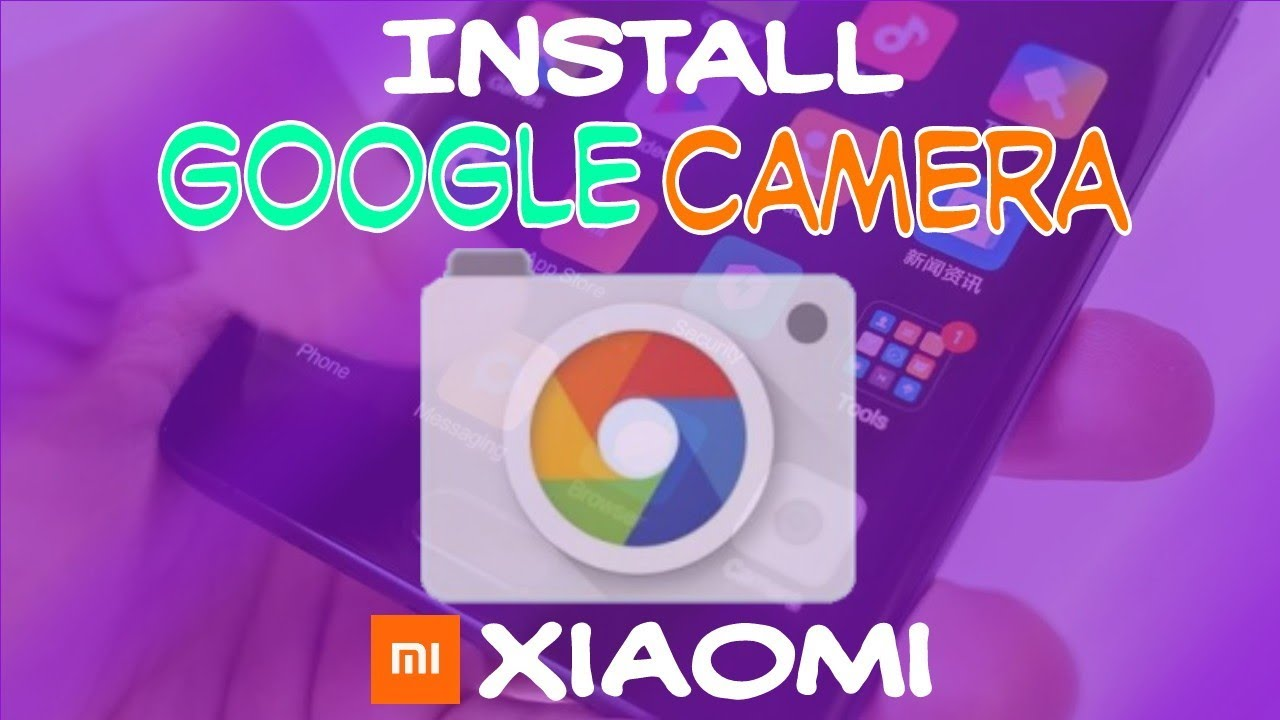 install google camera di hp xiaomi download google kamera pasang gcam redmi note 5 youtube. Black Bedroom Furniture Sets. Home Design Ideas