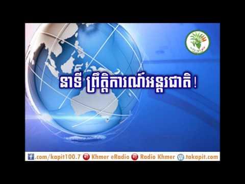 KAPIT MATAES KMANG TALK SHOW 19/April/2017 (1)