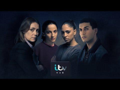Honour | This September | ITV