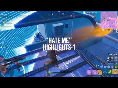 bssy-|-highlights-#1-(hate-me---ellie-goulding,-juice-wrld)---fortnite-montage