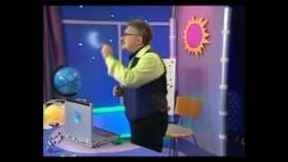 Астрономия 27. Солнечная активность. Планеты вне Солнечной системы — Академия занимательных наук