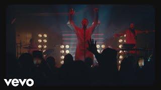 MISSIO Loner Tour Recap Pt II FOLLOW MISSIO