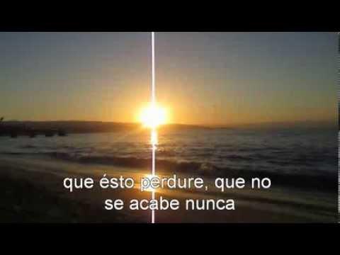 Marmalade Boy - Moment (sub - español)