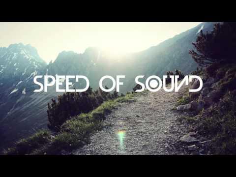 Robot Koch ft. Stephen Henderson - Dreams streaming vf