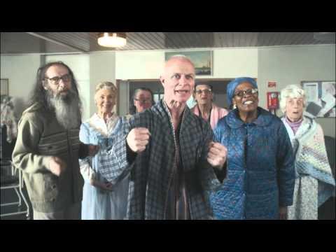 Don Fardon - I'm Alive (full length)