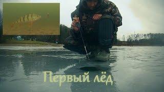Смотреть видео подводная камера для зимней рыбалки