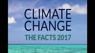 Jennifer Marohasy - Climate Change: The Facts 2017 - The Inconvenient Truth
