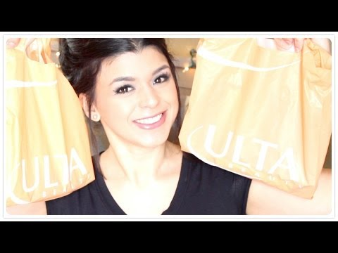 ulta-haul/-coupons-purchases
