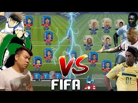 Fifa Wm Modus