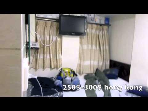 hong-kong-guest-house
