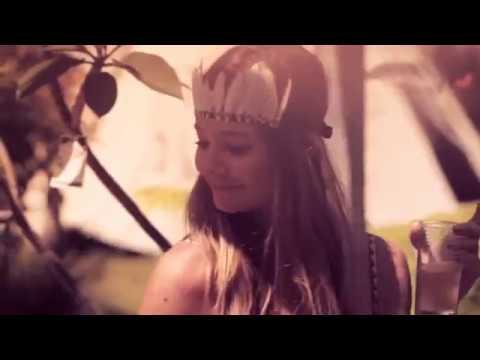Maroon 5 - Girls Like You [Alex Inc Mash-Mix]