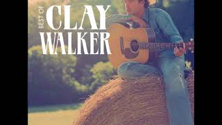 Clay Walker - Money Can't Buy The Love We Had