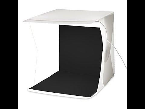amzdeal-light-box-kit-16-x-16-foldable-studio-light-box-portable-photo-studio-tent-photography-studi