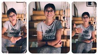 ХАКАМАДА Ирина - ВАЖНО о Мотивации и Прокрастинации