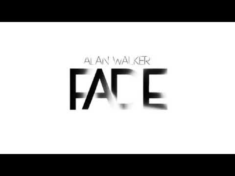 alan walker faded ringtone
