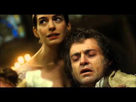 Les Misérables: Beautiful Ending From The 2012 Movie (HQ Audio)