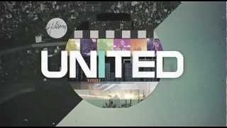 Hillsong UNITED   LIVE IN MIAMI  Album