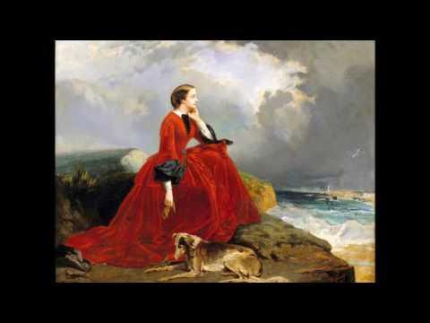 Edouard Marie Guilliaume Dubufe Paintings