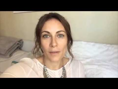 Laura Benanti on Lucy Simon and Georgia Stitt