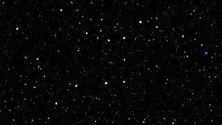 1986 [425] Polska v Portugalia [1-0] Poland v Portugal