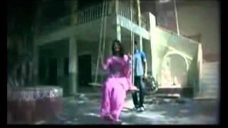 YouTube - Sadi jind Sadi Jaan- Jazz Dhami Aman Hayer#!.flv