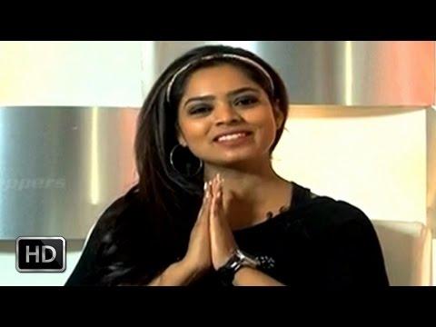Paadal Pirantha Kadhai - Ranina Reddy  |Playback Singer |பாடல் பிறந்த கதை