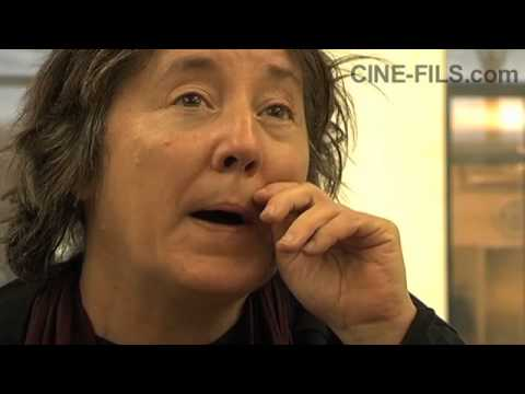 CHRISTINE VACHON on HEROES - cine-fils.com