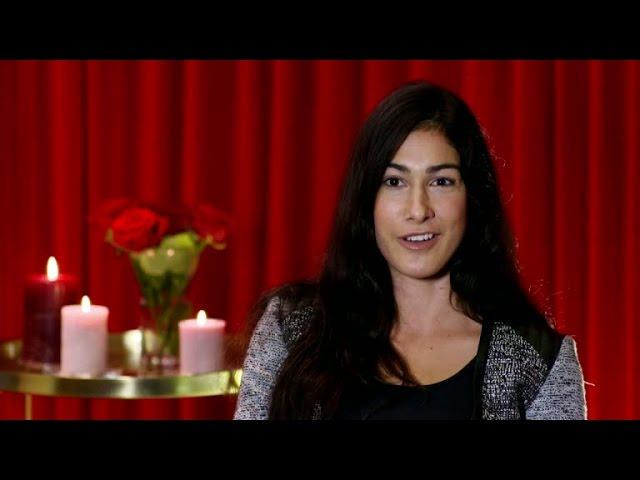 Alexandra Gemark: En del tjejer har nog uppfattat mig som en primadonna  - Bachelor (Sjuan)