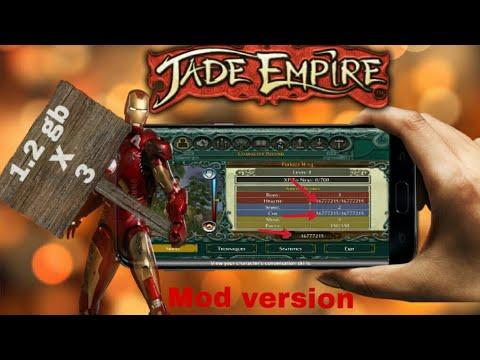 jade empire special edition apk chomikuj