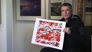 Epson Velvet Fine Art Paper