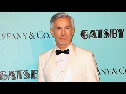 Baz Luhrmann In Talks To Helm Elvis Presley Bio Pic - AMC Movie News Mp3