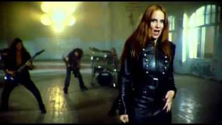 Video EPICA - Unleashed download MP3, 3GP, MP4, WEBM, AVI, FLV Oktober 2018