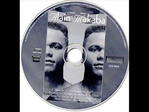 Alain Makaba – Pile Ou Face